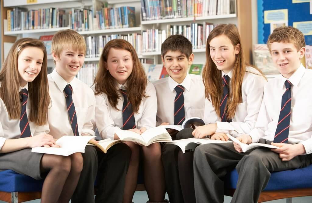 Photo of The most effective method to Find a Secondary School – 4 Golden Nuggets