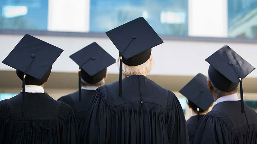 Photo of How to Decrease Student Attrition in Higher Education?